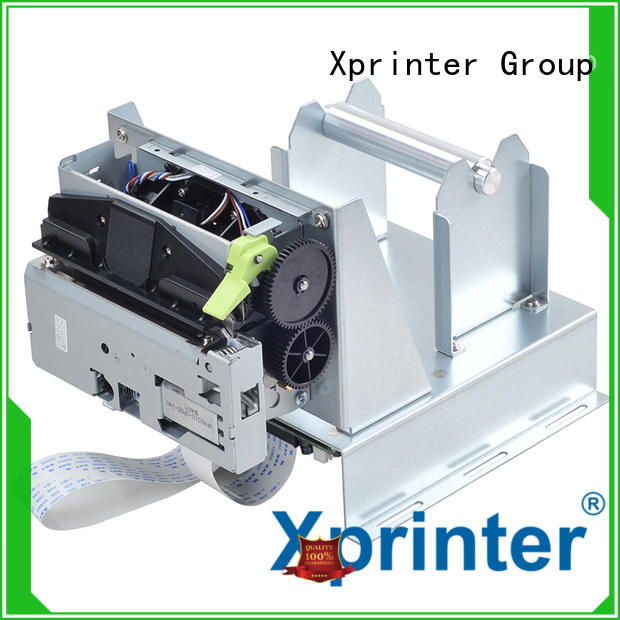 Xprinter product label printer from China for shop