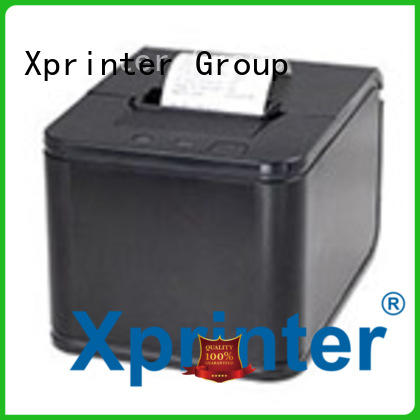 Xprinter xprinter 58mm factory price for mall