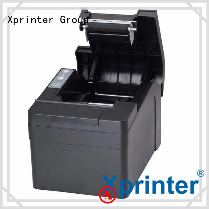 professional pos58 printer from China for supermarket