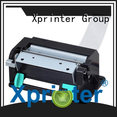 Xprinter printer and accessories inquire now for storage