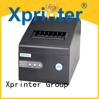 Xprinter traditional pos printer online for store
