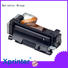 best printer accessories inquire now for supermarket