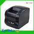 bluetooth easy pos printer with good price for post