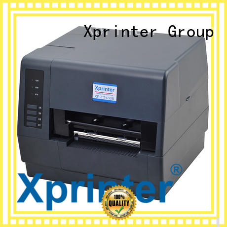 Xprinter best thermal printer design for tax
