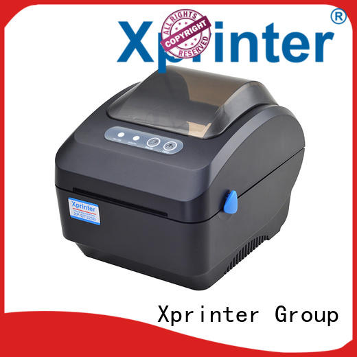 durable 80mm thermal printer inquire now for medical care