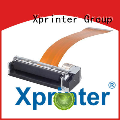 professional laser printer accessories with good price for post