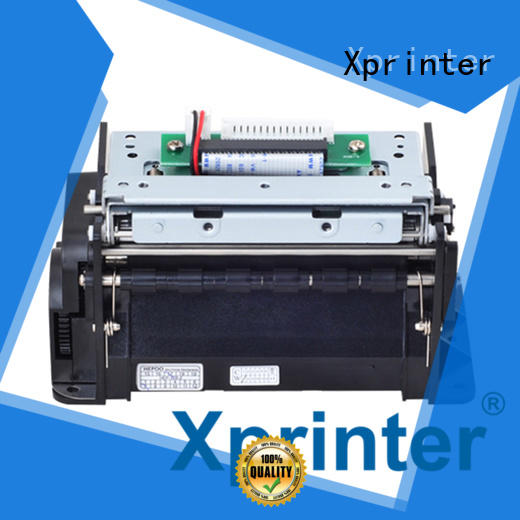 Xprinter professional printer and accessories factory for supermarket