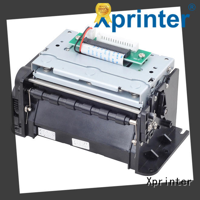 professional printer accessories factory for post
