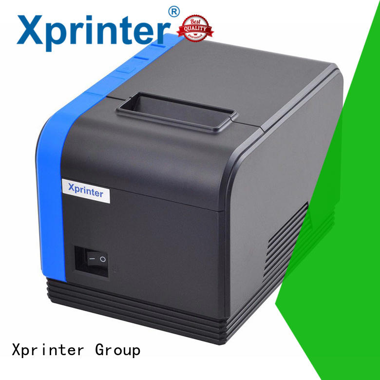 Xprinter professional xprinter 58mm wholesale for mall