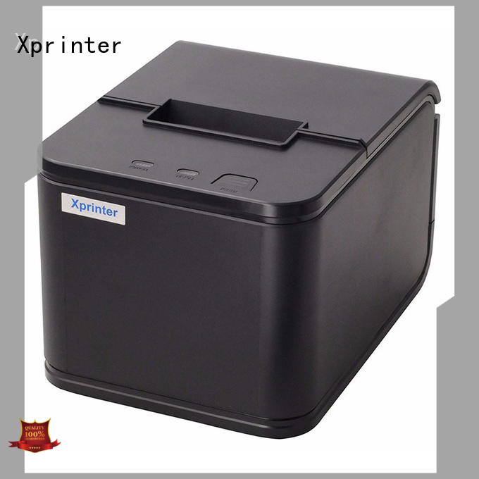 monochromatic cheap receipt printer usb supplier for shop