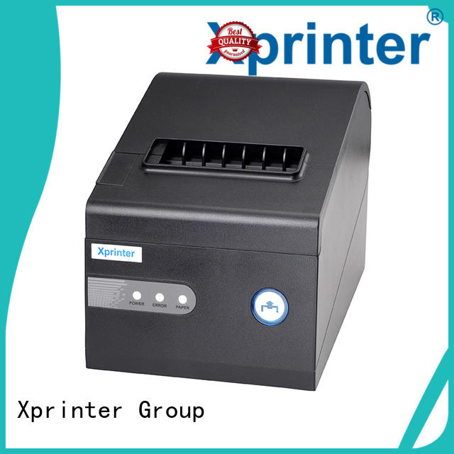multilingual invoice printer with good price for retail