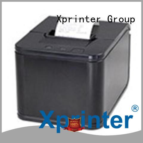 Xprinter wireless pos printer wholesale for retail
