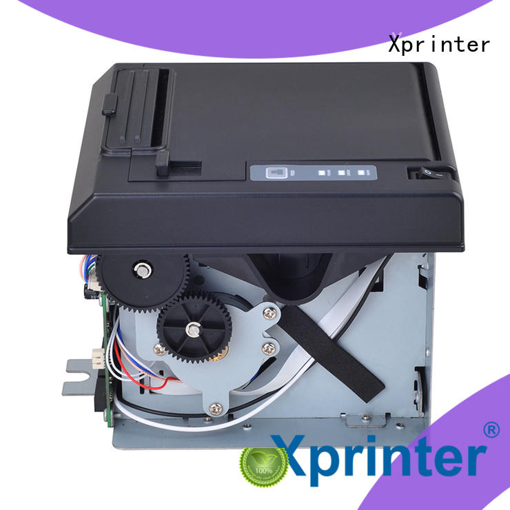 Xprinter till printer customized for store