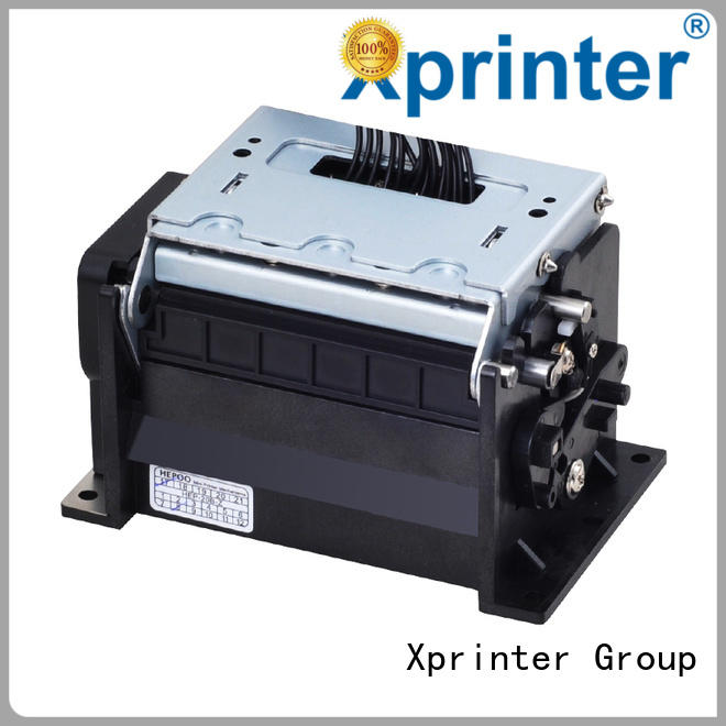 durable laser printer accessories inquire now for medical care