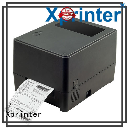 portable types of thermal printer with good price for catering