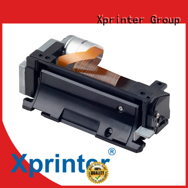 Xprinter best accessories printer inquire now for medical care