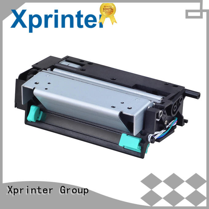 Xprinter best printer accessories inquire now for post