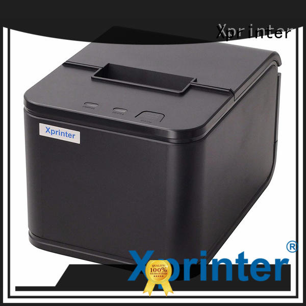 Xprinter driver printer pos 58 wholesale for store