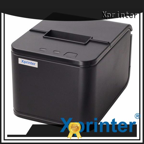 Xprinter driver printer pos 58 wholesale for store