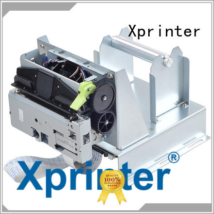 reliable receipt printer for sale manufacturer for catering