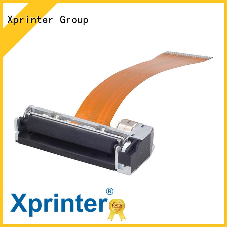 bluetooth printer accessories inquire now for medical care