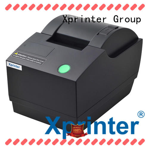 Xprinter printer thermal 58mm factory price for retail
