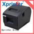high quality thermal shipping label printer supplier for store