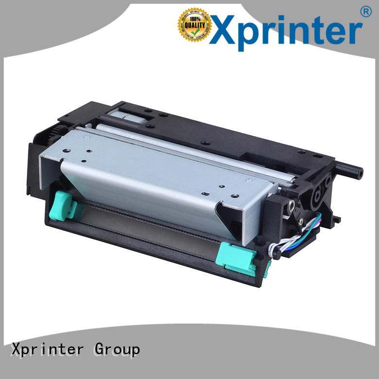 Xprinter best printer accessories with good price for storage