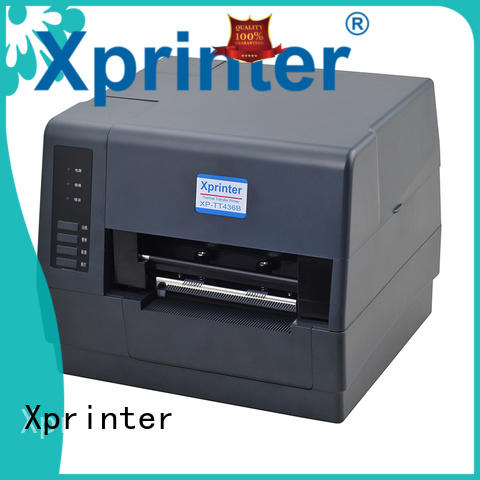 Xprinter large capacity citizen thermal printer inquire now for catering