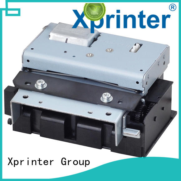 Xprinter melody box factory for medical care