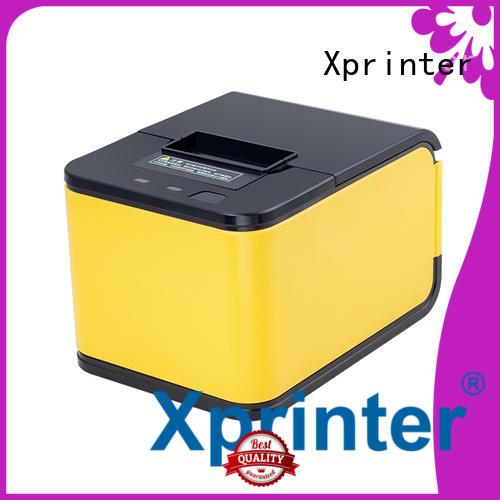 monochromatic 58mm pos printer supplier for retail
