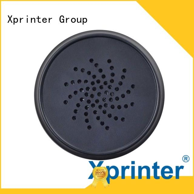 Xprinter bluetooth printer accessories inquire now for supermarket