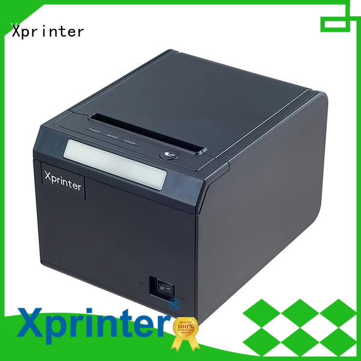 lan till receipt printer factory for shop