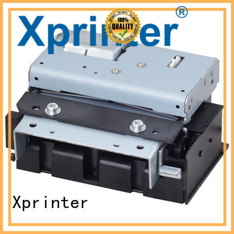 durable label printer accessories inquire now for supermarket