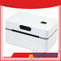 bluetooth 80 thermal printer driver inquire now for post