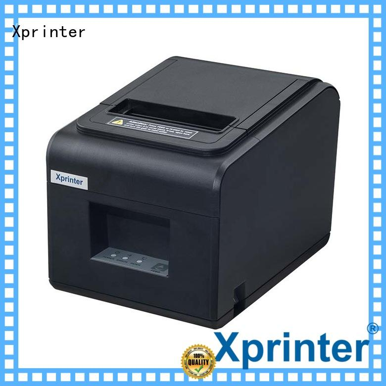 Xprinter reliable cheap bluetooth receipt printer with good price for shop