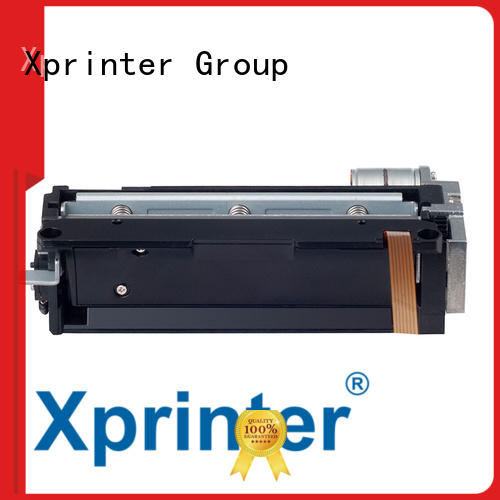 Xprinter best melody box factory for supermarket
