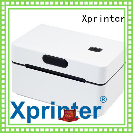Xprinter durable miniature label printer inquire now for medical care