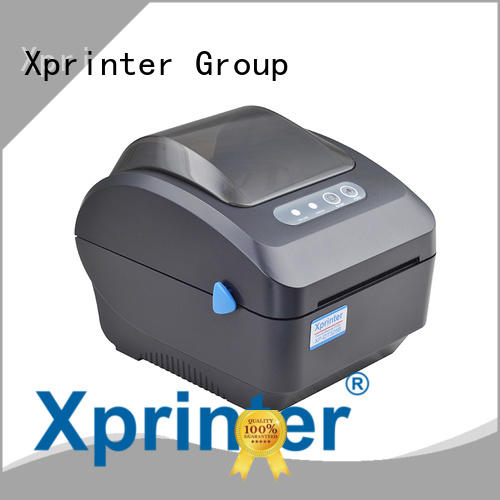 Xprinter thermal printer 80 inquire now for supermarket