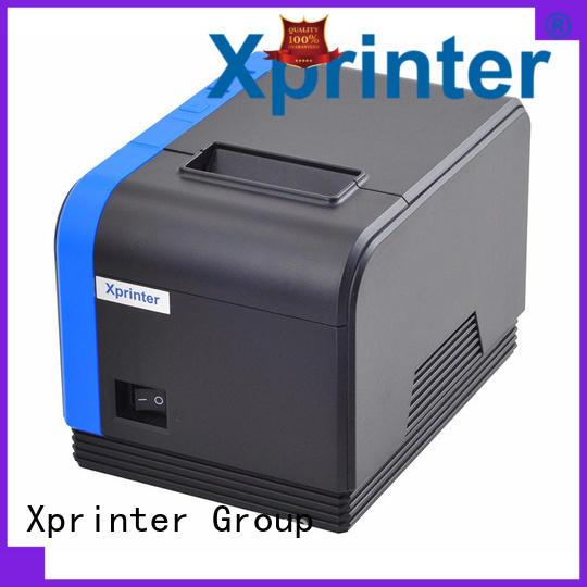 Xprinter durable xprinter 58 driver wholesale for retail