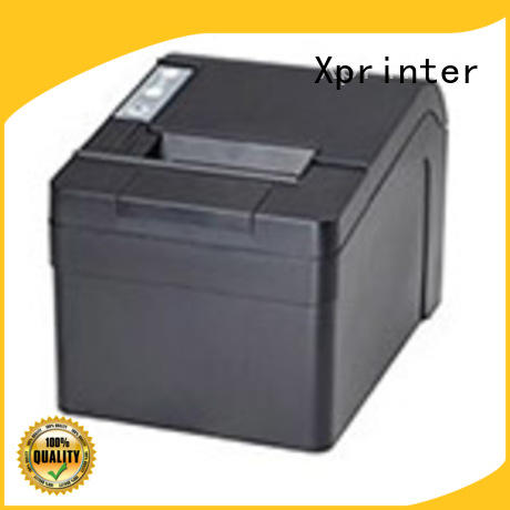 Xprinter usb powered receipt printer factory price for mall