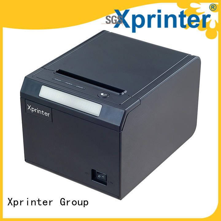 Xprinter till receipt printer inquire now for shop