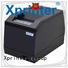 best 80mm thermal printer with good price for supermarket