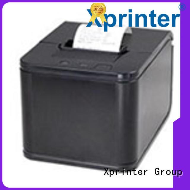 Xprinter xprinter xp 58 driver supplier for store