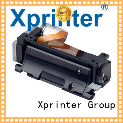 Xprinter accessories printer with good price for medical care