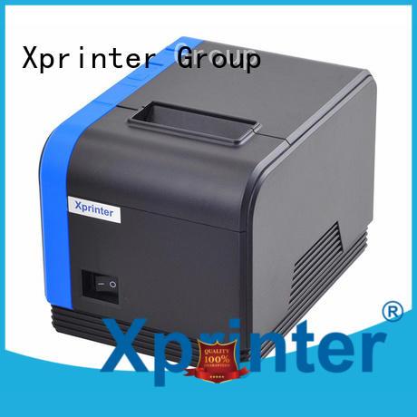 pos printer online for mall Xprinter