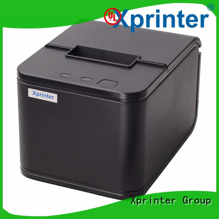 Xprinter small xprinter xp 58 driver optional for shop