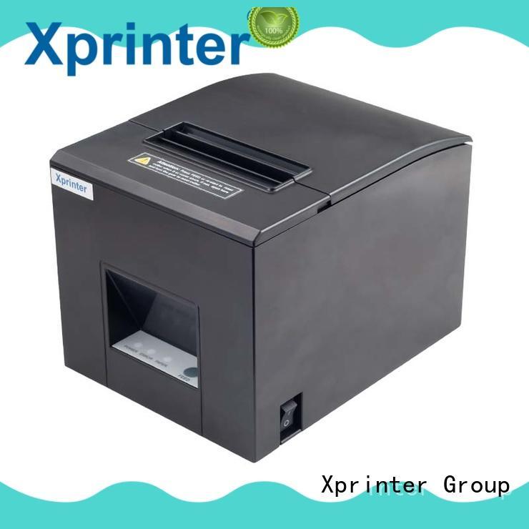 best receipt printer for shop Xprinter