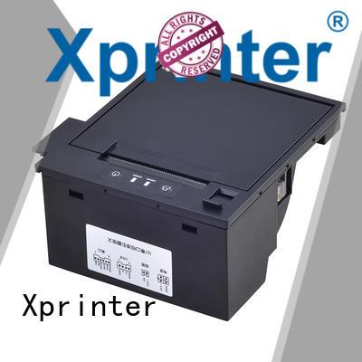 quality till printer manufacturer for tax