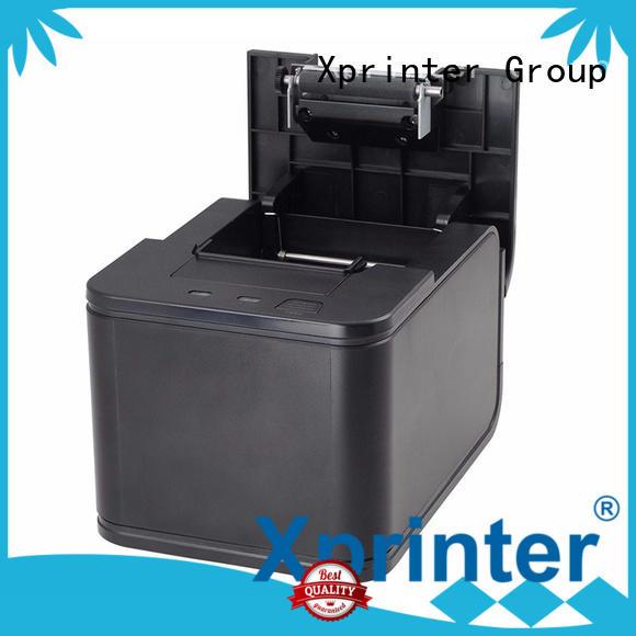 Xprinter 2.5A XP-E200M / XP-E300M customized for medical care
